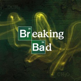Breaking Bad (Box Set) Original Soundtrack