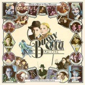 Bugsy Malone (Paul Williams) Original Soundtrack