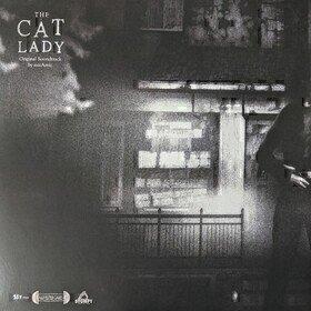 Cat Lady Original Soundtrack