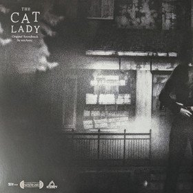 Cat Lady Original Soundtrack