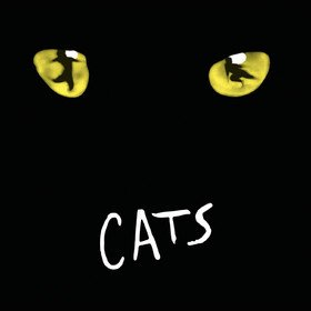 Cats - 1998 Musical (By Andrew Lloyd Webber) Original Soundtrack