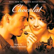 Chocolat (Rachel Portman)