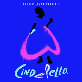 Cinderella - Original London Cast (By Andrew Lloyd Webber) Original Soundtrack