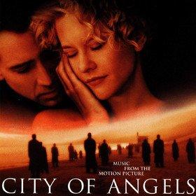 City Of Angels Original Soundtrack