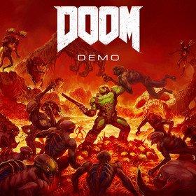 Doom (By Mick Gordon) Original Soundtrack