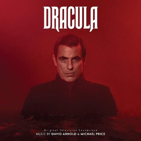 Dracula (By David Arnold & Michael Price) Original Soundtrack