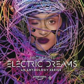 Electric Dreams Original Soundtrack