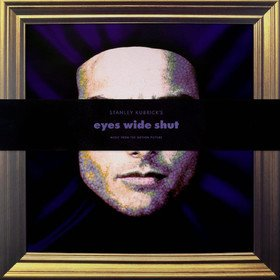 Eyes Wide Shut Original Soundtrack