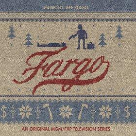 Fargo (By Jeff Russo) Original Soundtrack