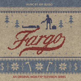 Fargo (By Jeff Russo) Original Soundtrack