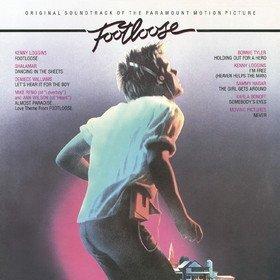 Footloose Original Soundtrack