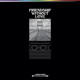 Friendship Without Love Original Soundtrack