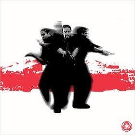 Ghost Dog: The Way Of The Samurai (Coloured) Original Soundtrack