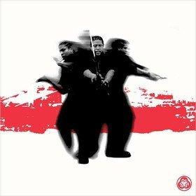 Ghost Dog: The Way Of The Samurai Original Soundtrack