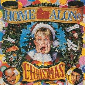 Home Alone Christmas Original Soundtrack