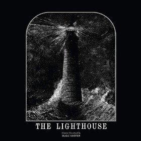 Lighthouse (By Mark Korven) Original Soundtrack