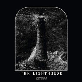 Lighthouse (By Mark Korven) Original Soundtrack