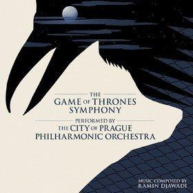 Music Of Game Of Thrones (By Ramin Djawadi) Original Soundtrack
