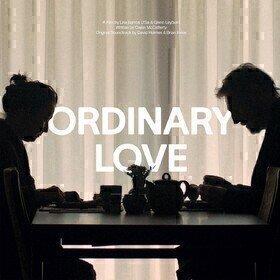 Ordinary Love Original Soundtrack