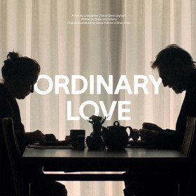 Ordinary Love Original Soundtrack