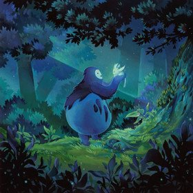 Ori And The Blind Forest Original Soundtrack
