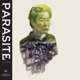 Parasite - 2019 Film (By Jung Jae Il) Original Soundtrack