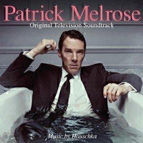 Patrick Melrose (By Hauschka) Original Soundtrack