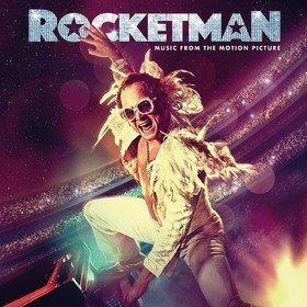 Rocketman Original Soundtrack