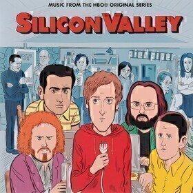 Silicon Valley Original Soundtrack