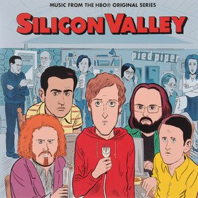 Silicon Valley Original Soundtrack