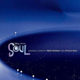 Soul Original Soundtrack