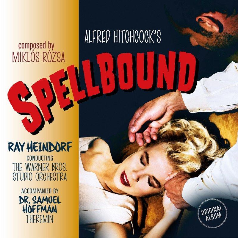 Spellbound (Limited Edition)