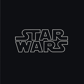 Star Wars: The Ultimate Vinyl Collection By John Williams Original Soundtrack