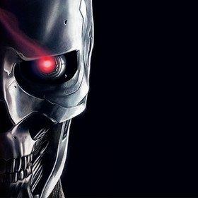 Terminator: Dark Fate Original Soundtrack