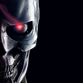 Terminator: Dark Fate Original Soundtrack