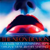The Neon Demon (by Cliff Martinez)