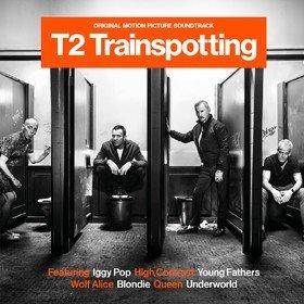 Trainspotting 2 Original Soundtrack