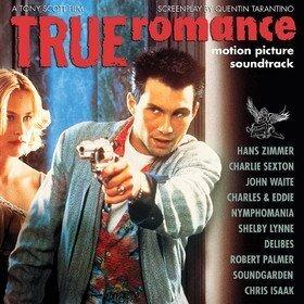 True Romance Original Soundtrack