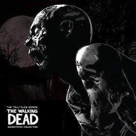 Walking Dead: Telltale Soundtrack Original Soundtrack