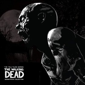 Walking Dead: Telltale Soundtrack Original Soundtrack