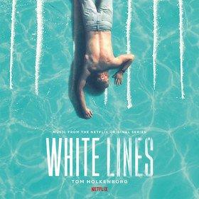 White Lines Original Soundtrack
