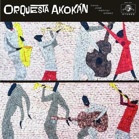 Orquesta Akokan Orquesta Akokan