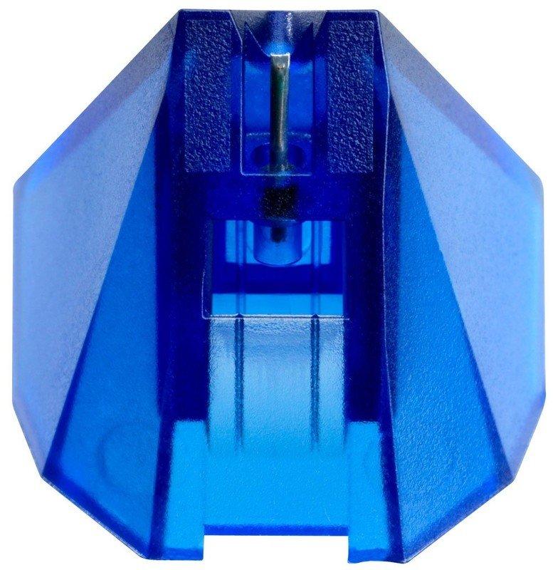 Stylus 2M Blue