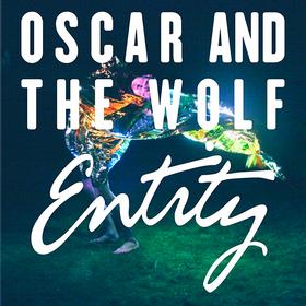 Entity Oscar And The Wolf
