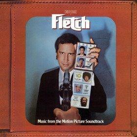 Fletch OST