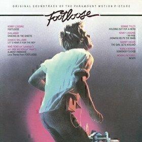 Footloose OST