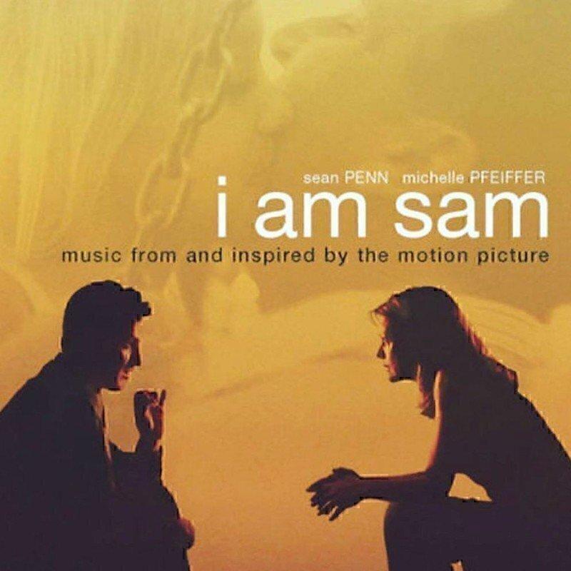 I Am Sam (Limited Edition)