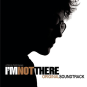 I'm Not There (Bob Dylan)