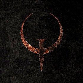 Quake Original Soundtrack