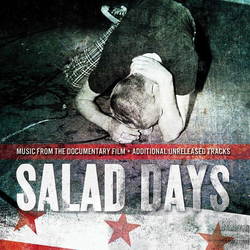Salad Days: Music From The Documentary Film
